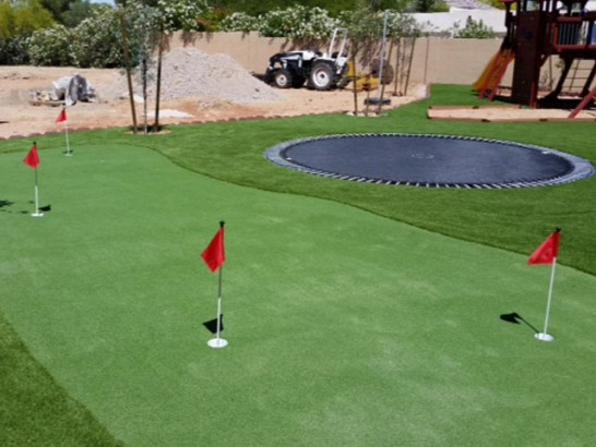 Artificial Grass Carpet Onset, Massachusetts Putting Green Flags, Backyard artificial grass