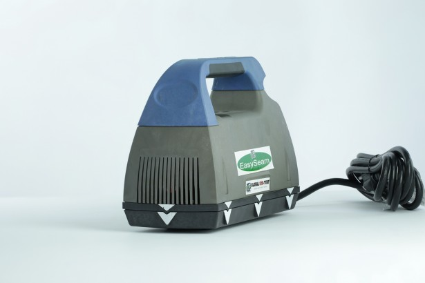 EasySeam Machine synthetic grass tools