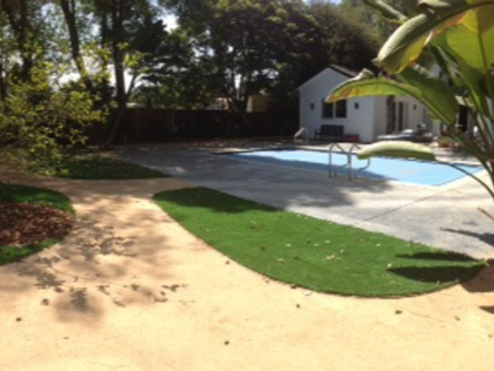 Synthetic Grass Cost Marion Center, Massachusetts Landscape Photos, Backyard Ideas artificial grass